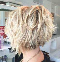 bob hairstyles layered and cut fuller ears 50 best bob hairstyles for 2017 cute medium bob haircuts