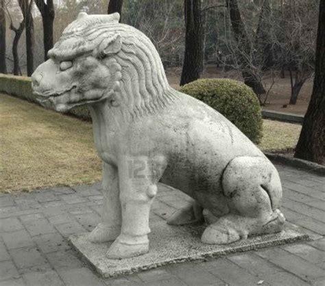 imagenes antiguas de esculturas gallery image gallery la escultura