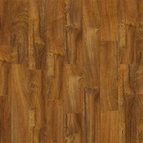 Shaw Floors Laminate Caribbean Vue, Discount Flooring