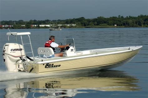 flats boats for sale sc research 2013 sea chaser boats 200 flats series on