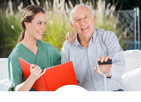 sagepoint senior living nursing day care