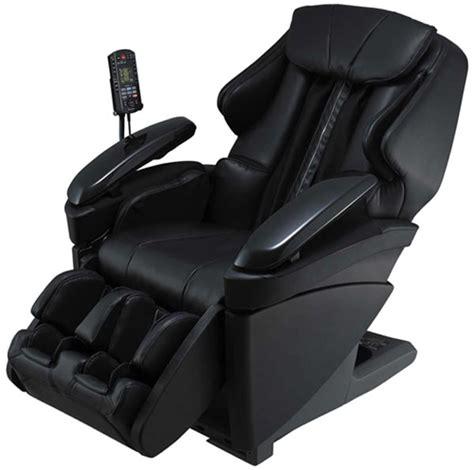 Kursi Pijat Panasonic relax at home with panasonic ep ma70 chair