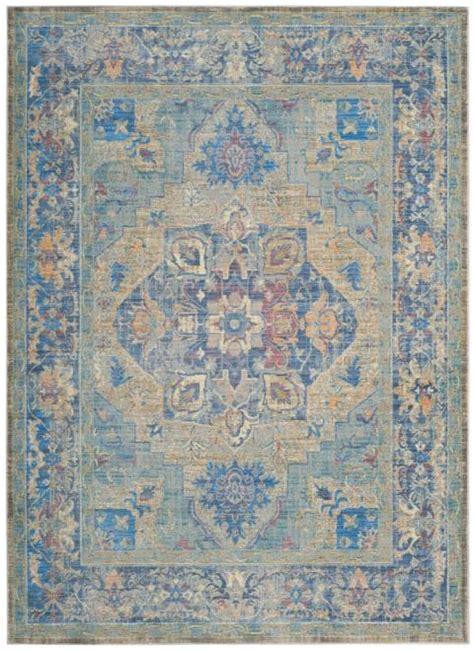 Safavieh Llc - rug sut401b sutton area rugs by safavieh