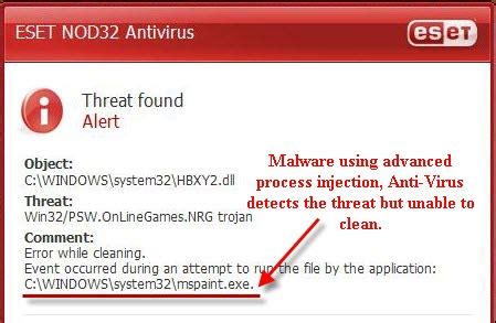 format factory virus trojan how to remove unknown or non removable viruses spywares