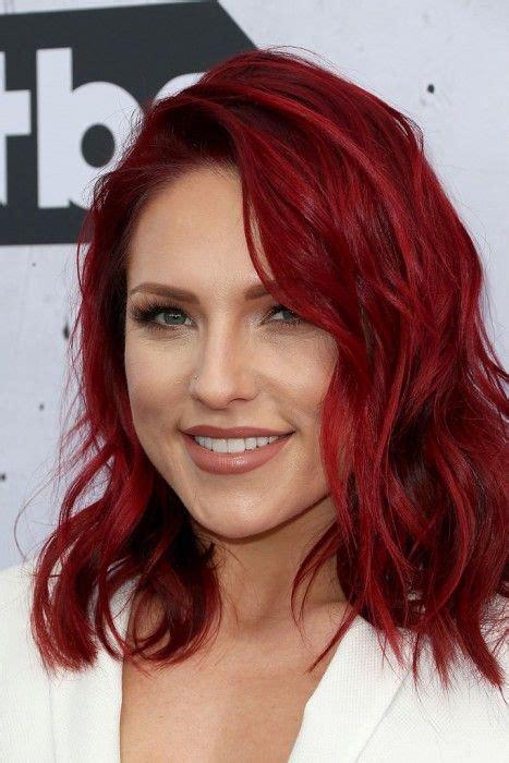 sharna burgess hair color best 25 hair ideas on auburn hair copper