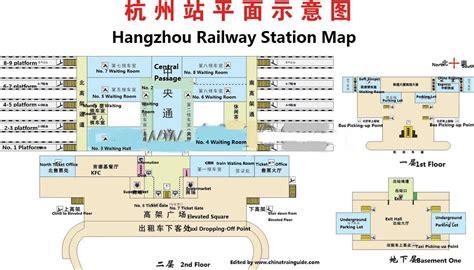 hangzhou travel guide travel from hangzhou by