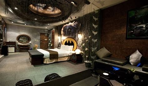 batman bedroom decorations batman bedroom designs
