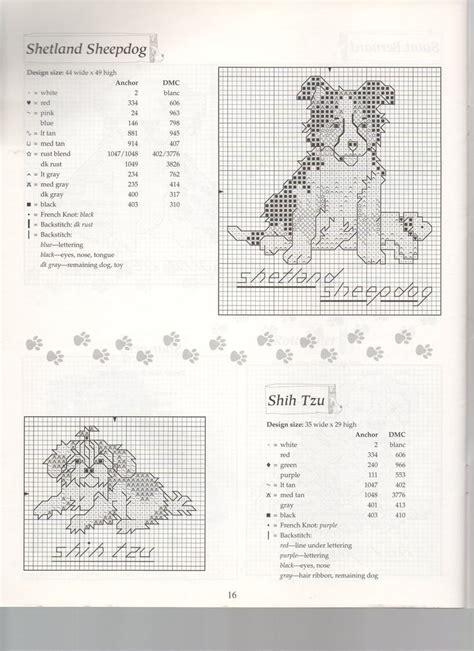 sheltie shih tzu 64 best images about sheltie shetland sheepdog on shetland sheepdog