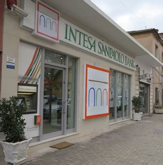 bank intesa intesa sanpaolo bank albania deg 203 e re n 203 durr 203 s