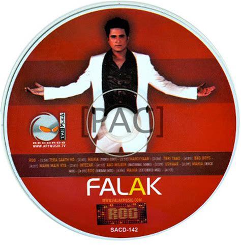 download mp3 album falak re falak rog 2010 pakistan mp3 songs and video desirulez me