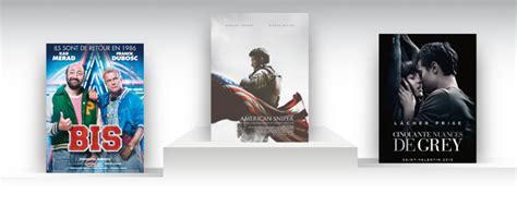 Pierette Top Grey box office american sniper d 233 tr 244 ne 50 nuances de