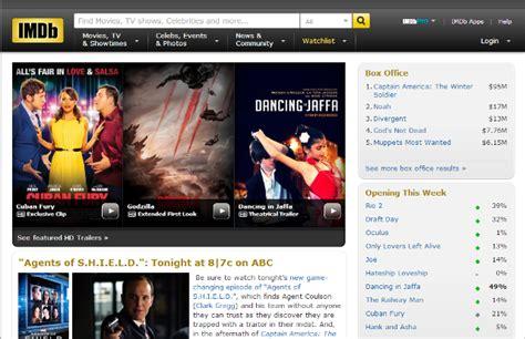 film gratis yahoo best site to watch movies online for free yahoo