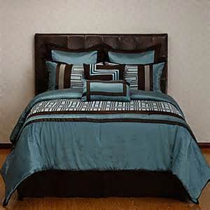 Jcpenney Bedding Sets Sale Jcpenney Options 32 Maze 8 Pc Reversible Comforter Set