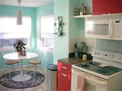 1000 images about kitchen paint colors on