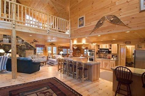 log home interiors photos log home interior decorating photos billingsblessingbags org