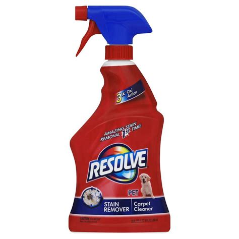 carpet shoo  remove pet odors carpet vidalondon