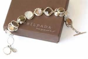 silpada business cards silpada b2790 retired exemplar pearl by austintation