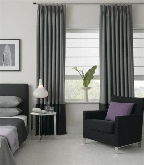 window covering ideas window treatment ideas window treatment layering e1303562516801 how window treatments