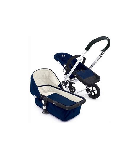 bugaboo frog infant car seat adapter bugaboo frog stroller navy blue