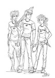 percy jackson coloring pages grover in percy jackson coloring pages coloring pages