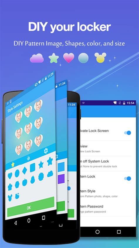 pattern screen lock for rex 90 フォトパターンロック画面 google play の android アプリ