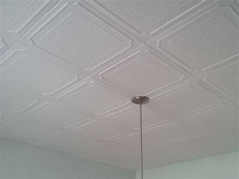 394 best decorative ceiling tiles images on pinterest