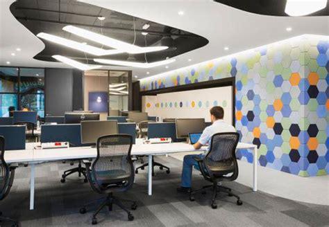 luces oficina ideas para la iluminaci 243 n de oficinas espacios de trabajo