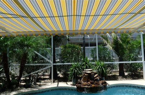 sunesta awnings cost sunesta awnings cost sunesta retractable awnings outdoor umbrellas orlando