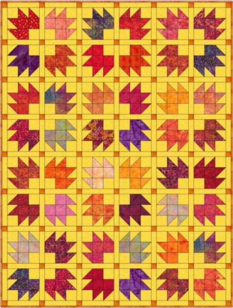 Paw Quilt Pattern Free by Quilting Paw Patterns Free Quilt Pattern
