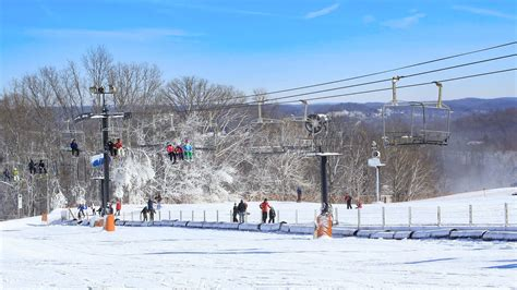 Paoli Peaks Cabins by America S Most And Least Affordable Ski Towns Realtor 174