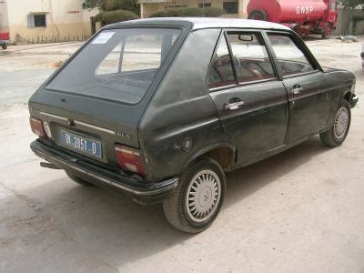 Voiture Essence Faible Consommation 4744 by Peugeot 104 Essence Faible Consommation 224 Vendre Petites