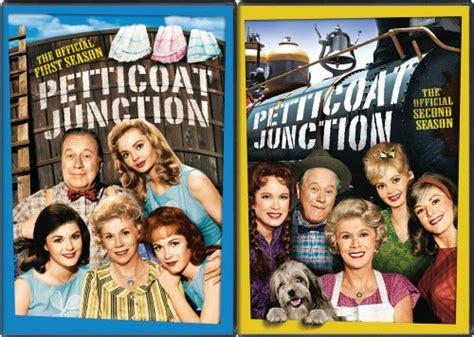 petticoat junction episodes watch petticoat junction episodes season 7 tvguide com