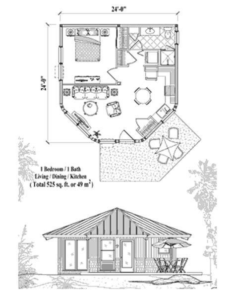 award winning empty nester house plans popular house