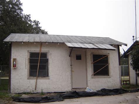 substandard housing housing national farm worker ministry