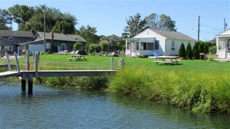 vacation rental cottages waterfront vacation rentals cottage 3 reeve cottages