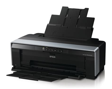 Epson Printer R2000 epson r2000 set to replace award winning r1900 photo