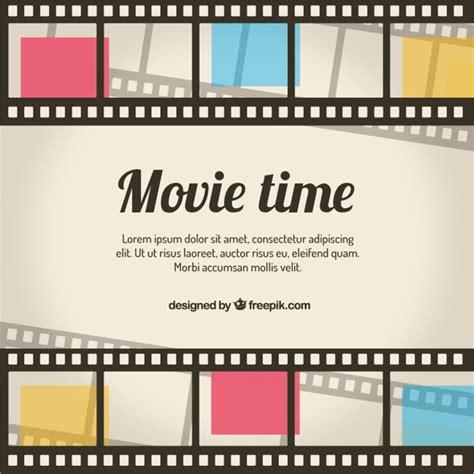 film cinta terlarang full movie fondo de tiempo de pel 237 cula retro descargar vectores gratis