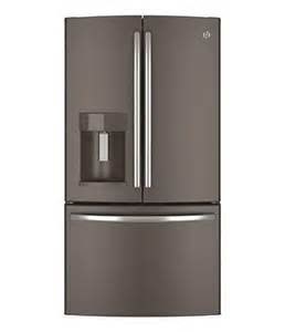 refrigerator on home depot refrigerators shop top brands low prices the home depot