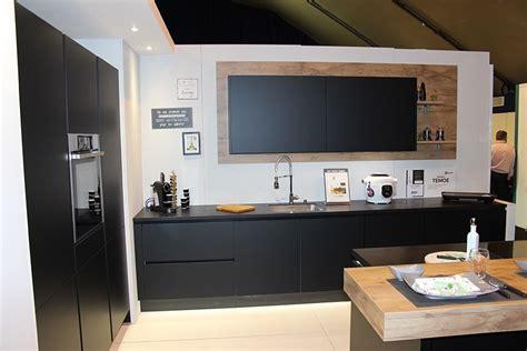 offre cuisine but segmente offre cuisine cuisines et bains
