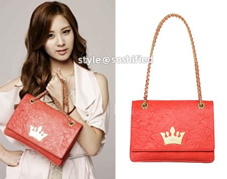 J Estina Flora Backpack soshified styling search results soshified styling jestina