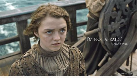 game of thrones house sayings game of thrones best quotes with pictures and wallpapers