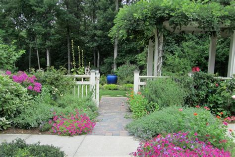 Hgtv 50 000 Landscape Sweepstakes - garden design for under 50 000 hgtv