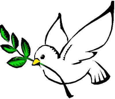 imagenes de palomas blancas de la paz dibujos de palomas la paz pictures