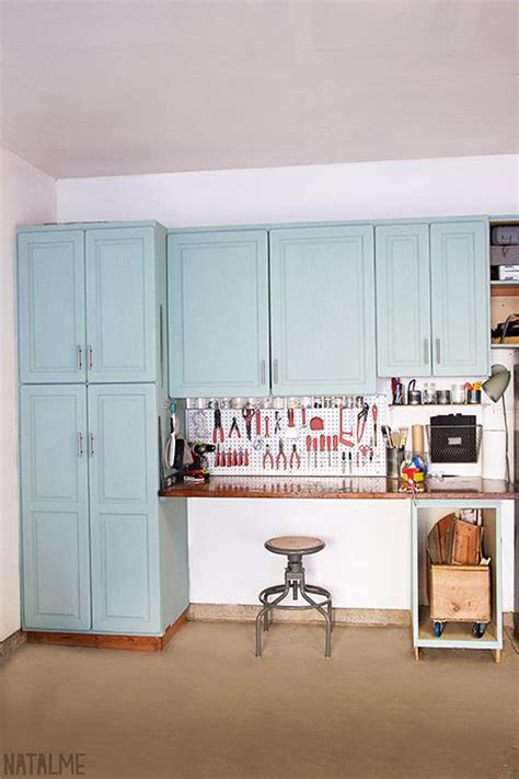 best paint for garage cabinets 94 best cabinetry chalk paint 174 by annie sloan images on