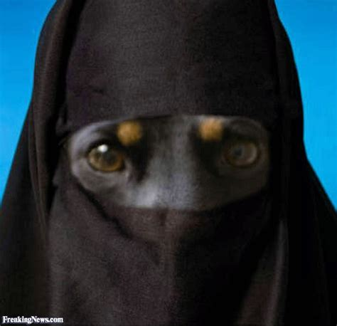 Khimar Gisele can the burqa be stylish news politics current