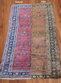 rug cleaning nj rug cleaning bergenfield nj indian turkish antique wool rug