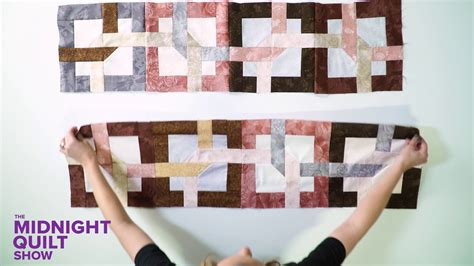 Mqs Quilt Show by New Midnight Quilt Show Episode Subscribe To The All Mqs