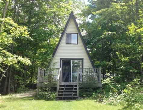 Cottage Lake Motors by Homes And Apartments In Coldbrook Scotia Homes And