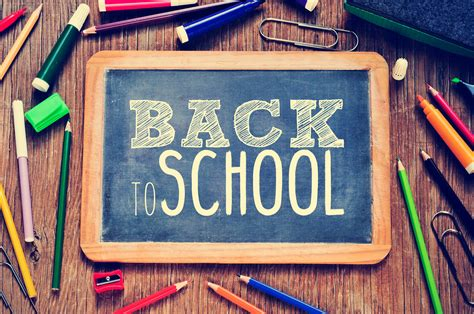 what to expect from back to school sales in 2018