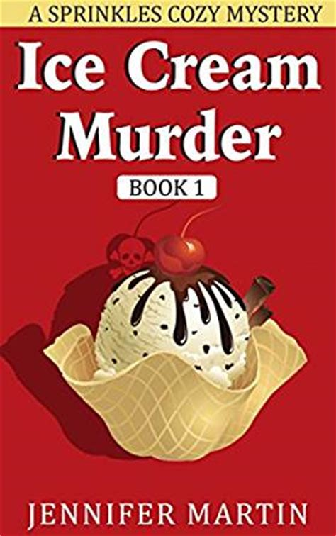 murder and merlot a kingsmede cozy mystery books murder book 1 a sprinkles cozy mystery